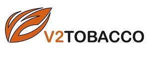 V2 Tobacco A/S
