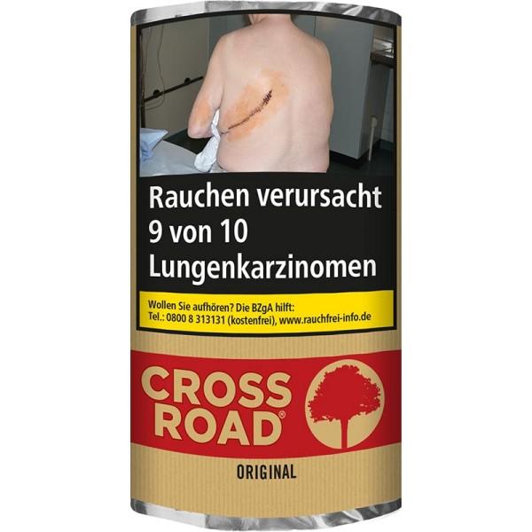 Crossroad Original