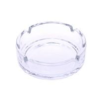 Champ Aschenbecher Glas