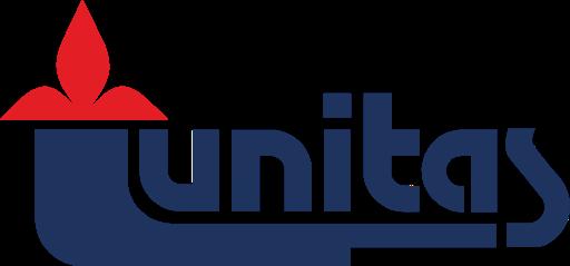 Unitas Tabakfabrik GmbH