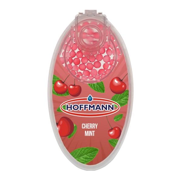 Aromakapseln Cherry Mint