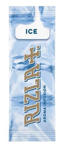 Rizla Aroma Infusion Ice