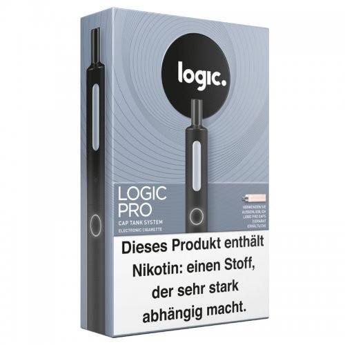Logic Pro Starter Kit