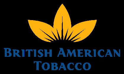 British American Tobacco Deutschland GmbH