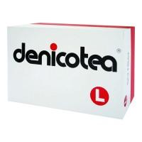 Denicotea Filter 50Lang