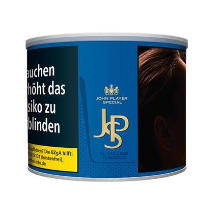 JPS Volumen Blue Dose
