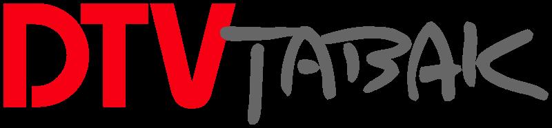 DTV Tabakwaren Vertriebsgesellschaft mbH & co.
