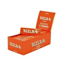 Rizla Papier Orange