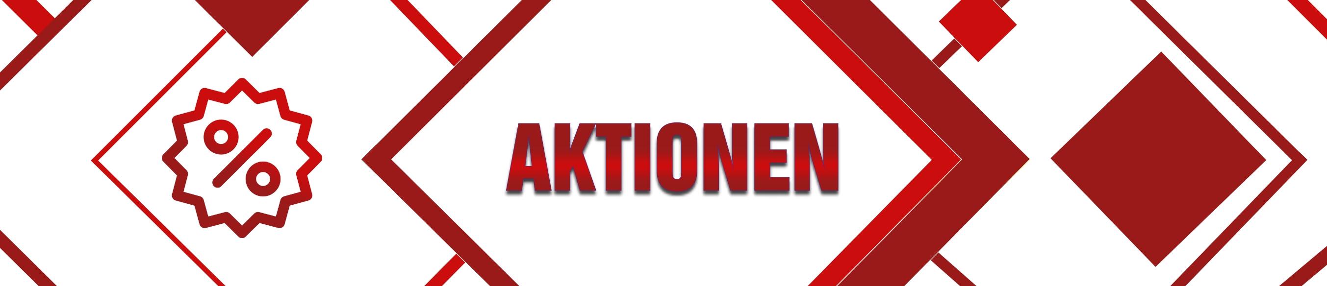 AKTM5ISMRKEg4FN8