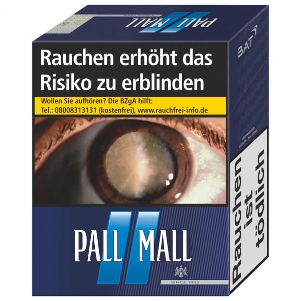Pall Mall Blue 4XL