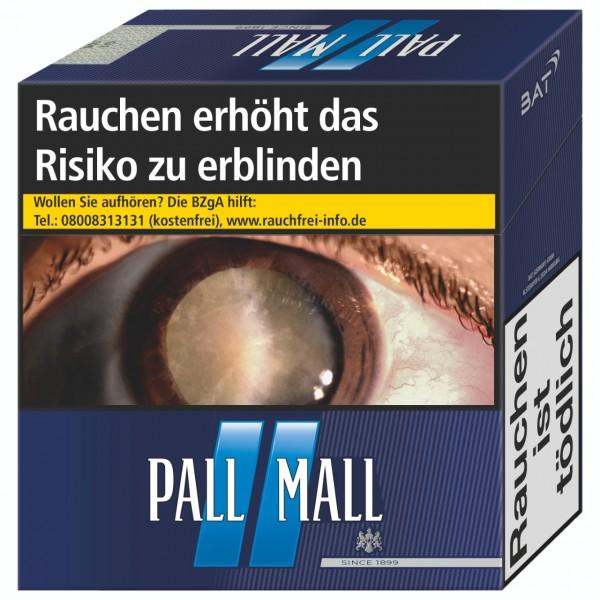 Pall Mall Blue 5XL