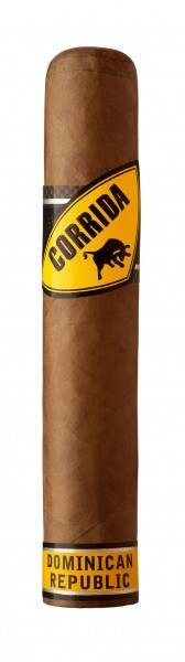 Corrida Doimican Republic Robusto+