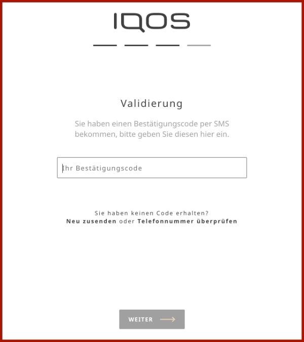 iqos-registrierung-6