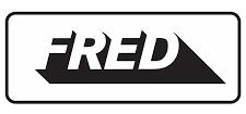 Fred & Fly Sàrl GmbH