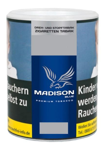 Madison Blue Halfzware Dose