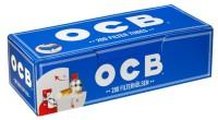 Hülsen OCB 200