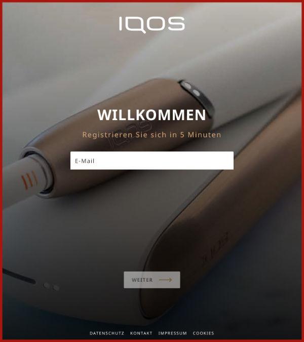 iqos-registrierung-2