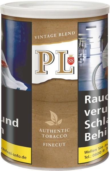 PL 88 Authentic Fine Cut