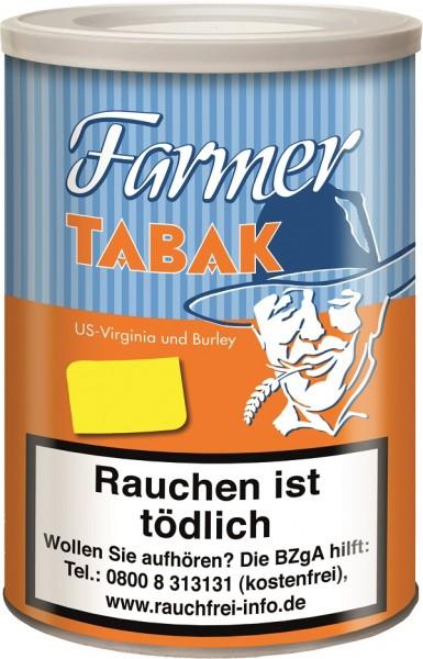 Farmer Tabak Dose