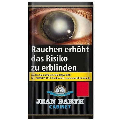 Jean Barth Zware