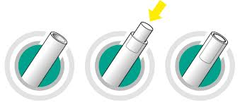 Elixyr-Filter-Tips-anleitungc42rMn95pFt9w