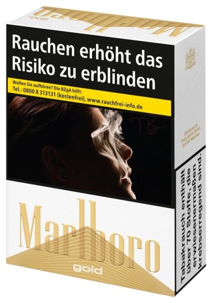 Marlboro Gold 2XL