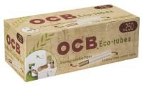 Hülsen OCB ORGANIC FILTERHÜLSEN 250