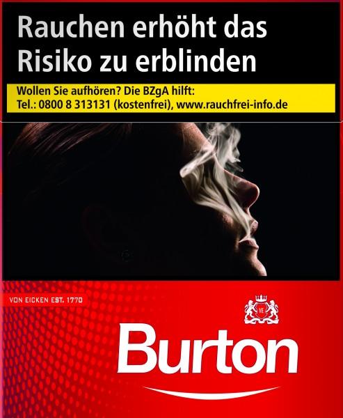 Burton Original 3XL