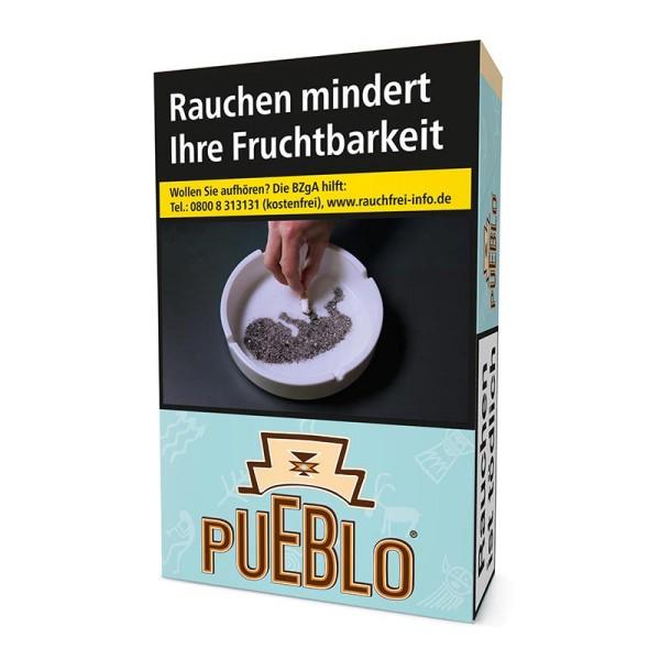 Pueblo Blue Zigaretten
