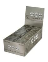 OCB Papier XPert Silver kurz