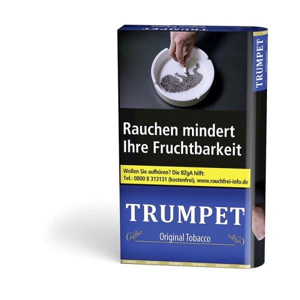 Trumpet Original