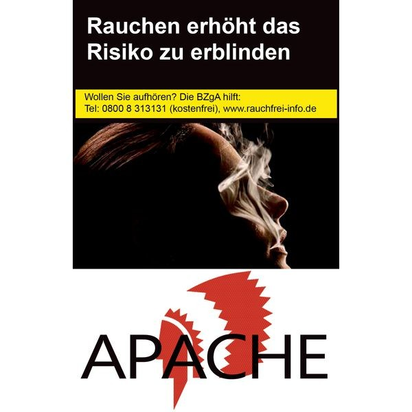 Apache Original