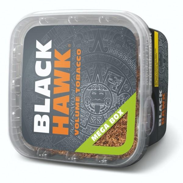 Black Hawk Volumen Megabox