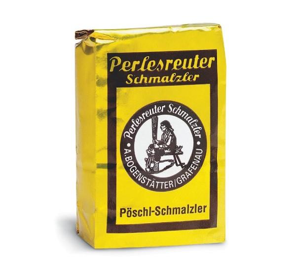 Perlesreuter Schmalzler Waldler
