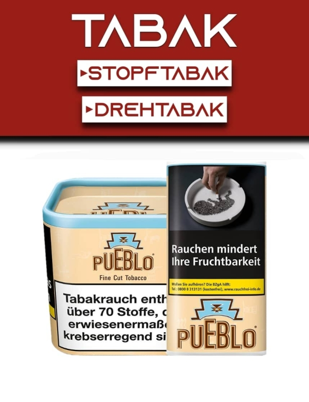 media/image/Startseite-Desktop-Tabak-SQU.jpg