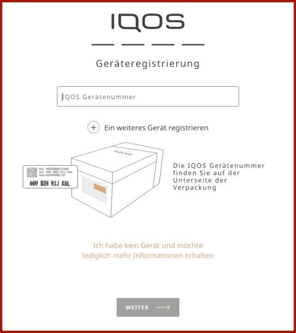iqos-registrierung-7
