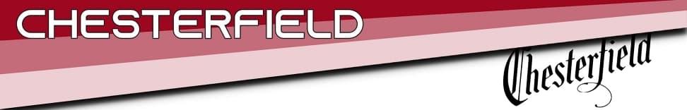 chesterfield_kategorie_jpeg