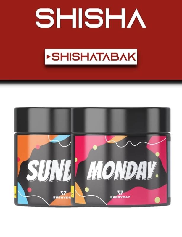 media/image/Startseite-Desktop-Shisha-SQU.jpg