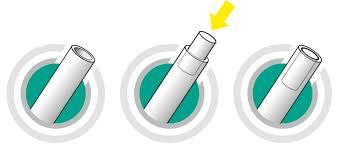 Elixyr-Filter-Tips-anleitung