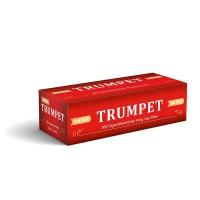 Hülsen Trumpet 200