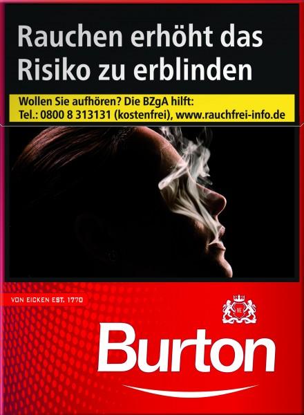 Burton Original 2XL