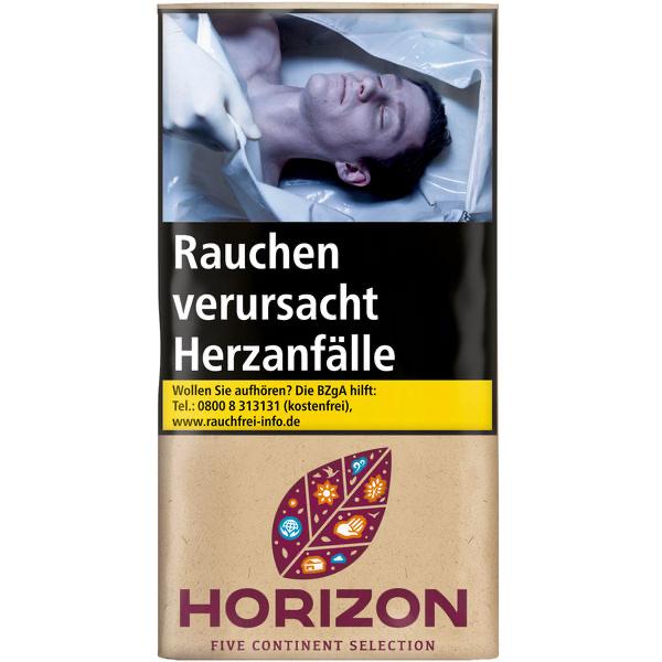 Horizon Pouch
