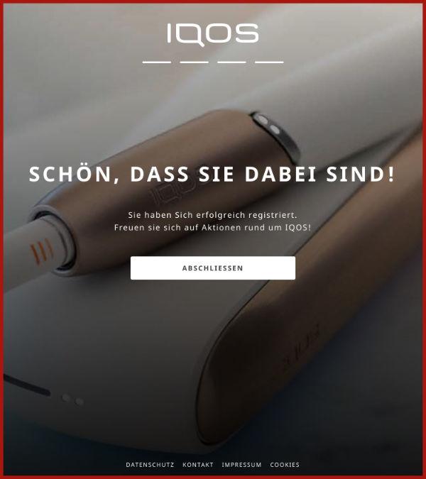 iqos-registrierung-8