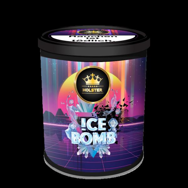 Ice Bomb - Ice Bonbon 200g