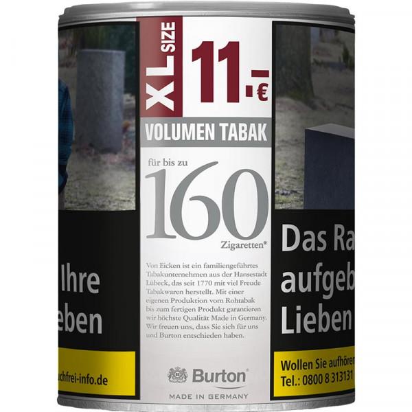 Burton Fine XL Dose