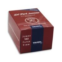 Dr Perl Jumax Filter 180