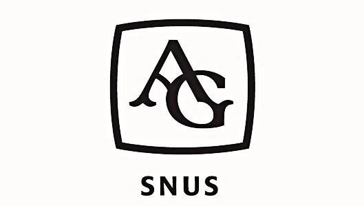 AG Snus