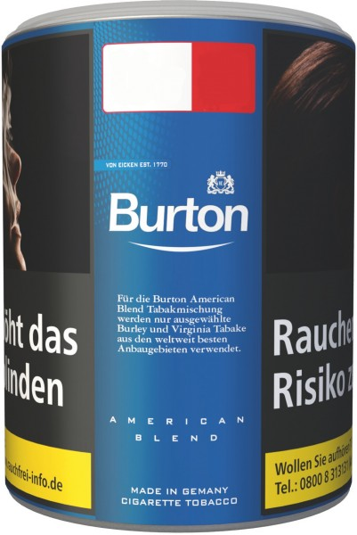 Burton Fine Dose XXL