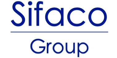 Sifaco Group S.A.