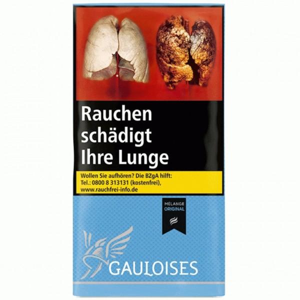 Gauloises Melange Original Tabak